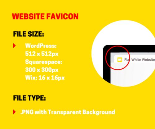 Favicon graphic for Website Jargon blog