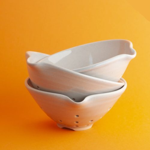 Topsy Jewell pots for photography website tips blog